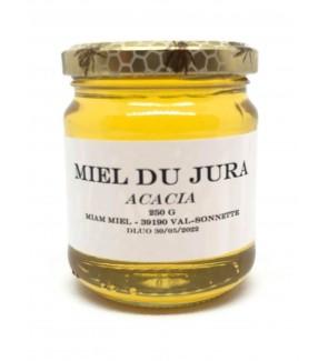 Miel acacia - 250g