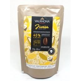 Valrhona - Jivara 40%