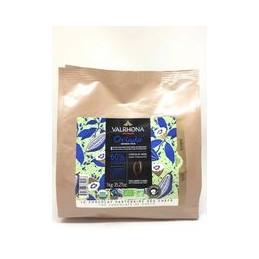 Valrhona - Oriado 60% 1kg