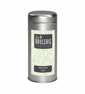 Thé blanc chine (50g)